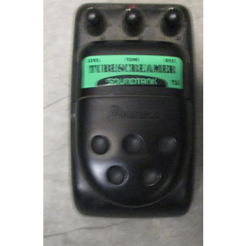 Ibanez Tube Screamer TS5 Effect Pedal