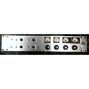 Behringer Tube Ultra Gain T1953 Microphone Preamp