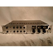 Behringer Tube Ultrafex T1954 Exciter