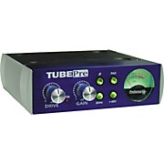 Presonus TubePRE Microphone Preamp