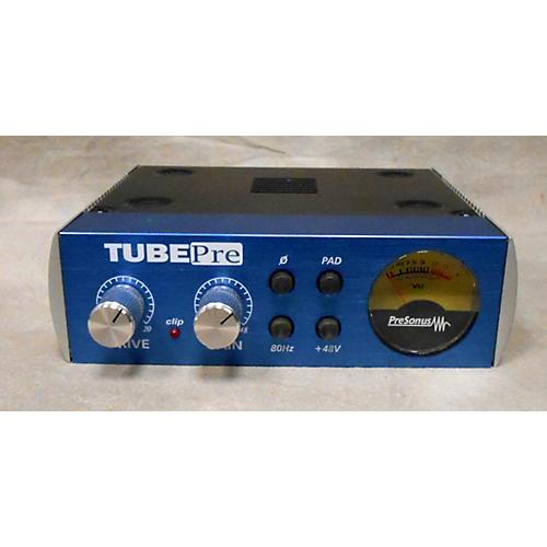 PreSonus TubePre Audio Interface-thumbnail