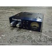 Presonus TubePre Compressor