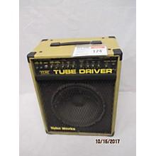 Tubeworks Tubedriver Guitar Combo Amp