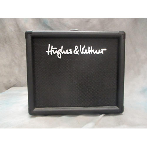 Hughes & Kettner Tubemeister 110 Guitar Cabinet-thumbnail