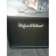 Hughes & Kettner Tubemeister 18 12 Tube Guitar Combo Amp