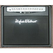 Hughes & Kettner Tubemeister 36 Guitar Combo Amp