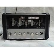 Hughes & Kettner Tubemeister 5 5W Tube Guitar Amp Head