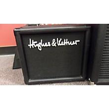 Hughes & Kettner Tubemeister 5 Tube Guitar Combo Amp