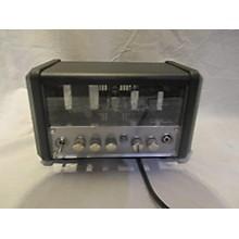 Hughes & Kettner Tubemeister 5w Tube Guitar Amp Head