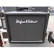 Hughes & Kettner Tubemeister Tube Guitar Combo Amp