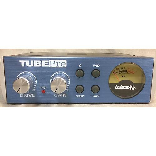 Presonus Tubepre Audio Interface