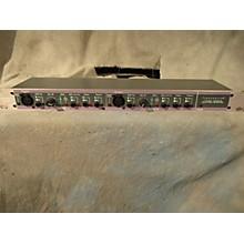 Aphex Tubescense 107 Microphone Preamp