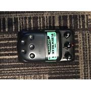 Ibanez Tubescreamer Soundtank Effect Pedal