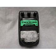 Ibanez Tubescreamer TS5 Effect Pedal