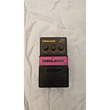 Arion Tubulator Effect Pedal