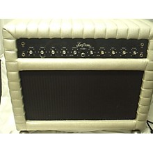Kustom Tuck N Roll K150-7 Guitar Combo Amp