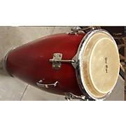 Gon Bops Tumbao Series Conga