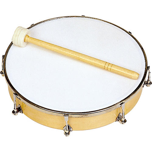 Rhythm Band Tunable Hand Drum-thumbnail