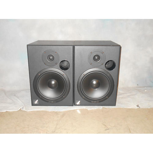 Event Tuned Reference 8 Powered Monitor