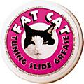 Fat Cat Tuning Slide Grease  Thumbnail