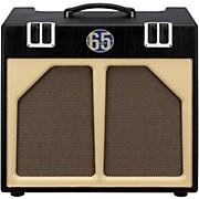 Tupelo 20W 1x12 Tube Guitar Combo Amp