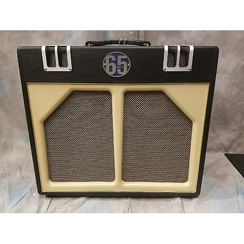 65amps Tupolo Tube Guitar Combo Amp-thumbnail