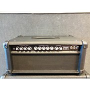 Crate Turbo Valve 50 Guitar Amp Head