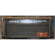 Crate Turbo Valve 50h Tube Guitar Amp Head