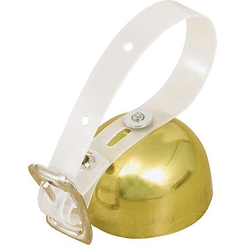 Lyons Turkish Rhythm Bell