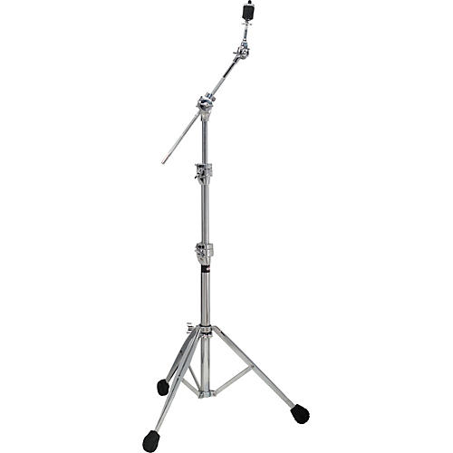 Gibraltar Turning Point Deluxe Cymbal Stand w/Brake Tilter