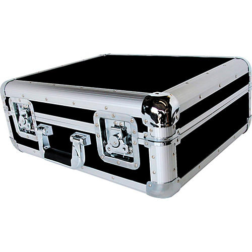 Eurolite Turntable Case Black