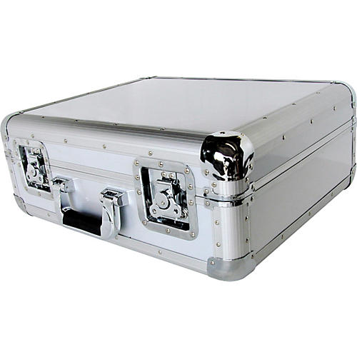 Eurolite Turntable Case Silver
