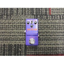 Donner Tutti Effect Pedal