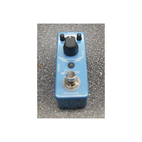 In Store Used Tutti Love Effect Pedal-thumbnail