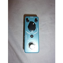 Donner Tutti Love Effect Pedal