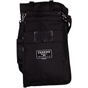 Humes & Berg Tuxedo Pro Mallet Bag