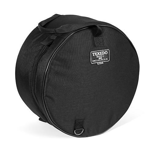 Humes & Berg Tuxedo Snare Drum Bag-thumbnail