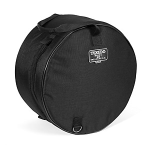 Humes and Berg Tuxedo Snare Drum Bag