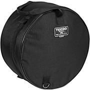 Humes & Berg Tuxedo Snare Drum Bag