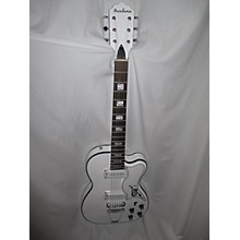 Airline Tuxedo Solid Body Electric Guitar