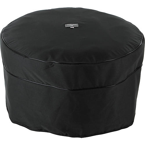 Humes & Berg Tuxedo Timpani Full Drop Covers-thumbnail