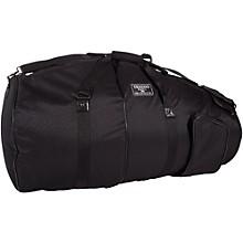 Humes & Berg Tuxedo Tumba Bag