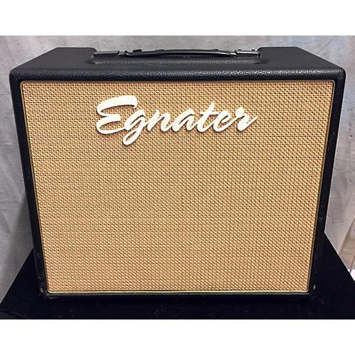 Egnater Tweaker 112 15W 1x12 Tube Guitar Combo Amp-thumbnail