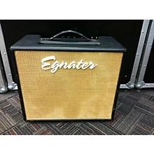 Egnater Tweaker 112 15W 1x12 Tube Guitar Combo Amp
