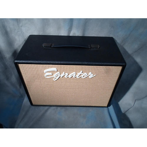 Egnater Tweaker 112X 1x12 Guitar Cabinet-thumbnail