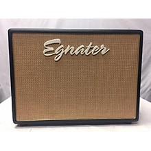 Egnater Tweaker 112X 1x12 Guitar Cabinet