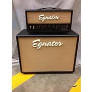 Egnater Tweaker 15W HALF STACK Guitar Stack