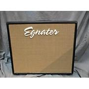 Egnater Tweaker 30W 1X12 Guitar Combo Amp