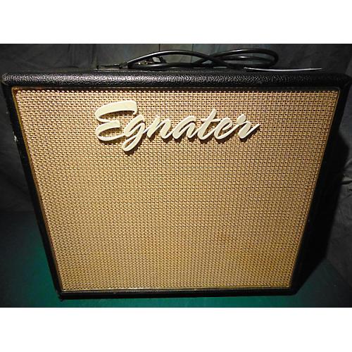 Egnater Tweaker 40 112 40W 1X12 Tube Guitar Combo Amp-thumbnail