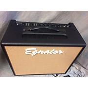Egnater Tweaker 40 112 40W 1x12 Tube Guitar Combo Amp